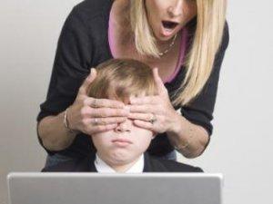 Як діти потрапляють в залежність