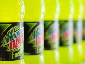 За твердженням Pepsi Co., Її напій здатний розчинити мишу до желеподібного стану