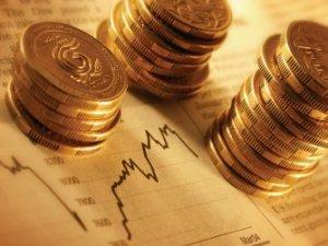 Загрози і виверти фондового ринку