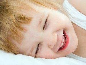 Щира посмішка в науці називається «посмішкою Дюшена»