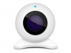 Як зробити веб камеру з цифрової камери