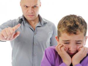 Виховання дитини. На кого звернути УВАГУ?