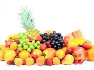 Чим корисні фрукти?