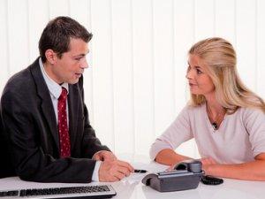 Як оцінити професіоналізм коучера?