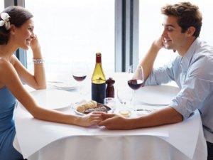 5 помилок, які необхідно уникати в розмові, щоб не виглядати нерозумно
