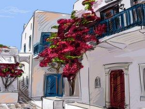Як придбати нерухомість в Греції з великою знижкою?