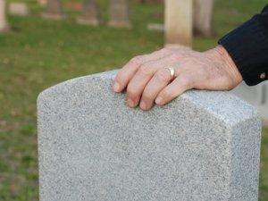 Чи потрібні кладовища домашніх тварин?