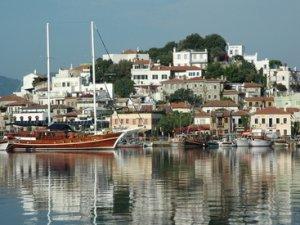 Де в Туреччині можна недорого відпочити?