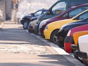 Який автомобіль краще купити?