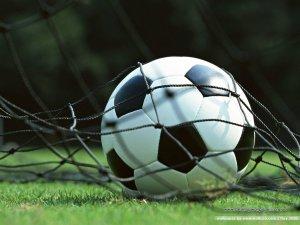 30 цікавих фактів про футбол: