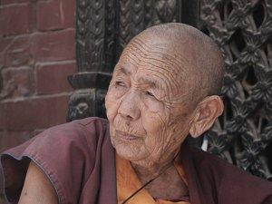 32 ради від непальських мудреців