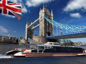Де краще зняти житло на час Олімпійських ігор в Лондоні?