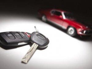 Як вибрати захист автомобіля від угону?