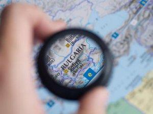 Де за кордоном можна недорого провести відпустку?