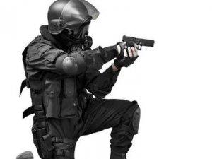 «Strike One», він же «Стриж». Яким буде новий російський армійський пістолет?