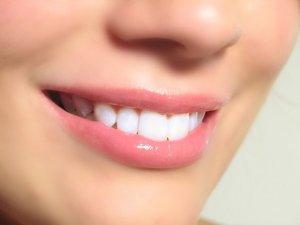 Несподіваний ворог сучасних зубів