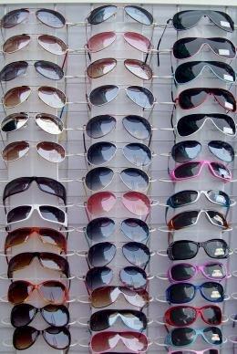 Сонцезахисні окуляри  як зробити правильний вибір  » Корисні поради ... e8e2a02109a1c