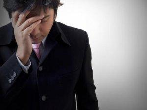 Що робити, якщо у чоловіка поганий настрій?