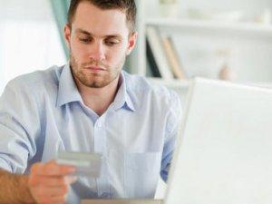 Які кредитні картки найвигідніші?