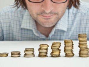 Як вести рахунок грошей?