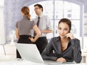 Як не втратити інтерес до офісної роботи?