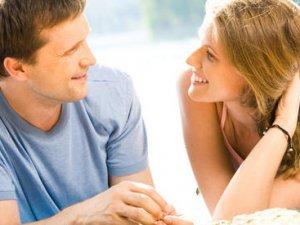 Як досягти гармонії в стосунках?