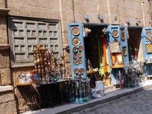 Як у туриста в Єгіпті віманюють гроші?