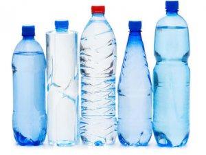 Бутильована вода: турбота або лохотрон?