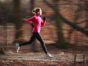 Як бігати, щоб схуднути?