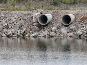 Навіщо потрібно нормування якості поверхневих вод?