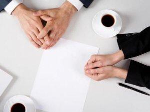 Де шукати зв'язку? 5 рад по обростання корисними контактами