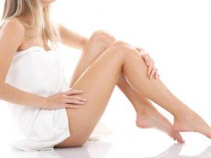 Гладка шкіра на півроку: міф чи реальність?
