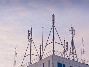 Що таке 4G-мережі і які переваги вони нам дають?