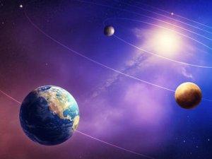 Що принесе ретроградний Меркурій?
