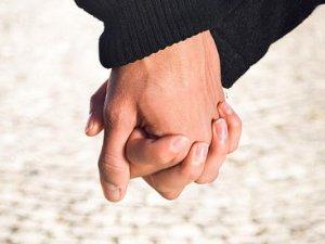 Як зруйнувати сім'ю? Шкідливі поради