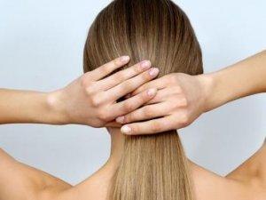 Як зробити, щоб волосся довше залишалося чистими?