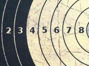 BLOW H-01. З якого пістолета почати шлях у світ пневматичної зброї?