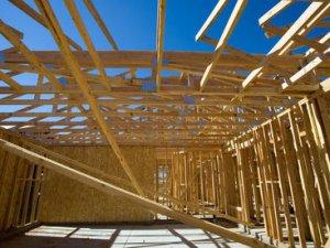 Як недорого побудувати котедж?