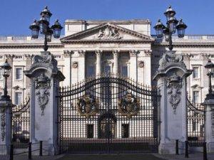 Рубенс. Портрети герцога Букінгема. Чому королівський палац називається «Букінгемський»?