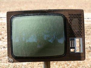 ТВ - маніпуляція мисленням? Як я дивилася передачу «Доброго ранку»