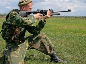 ИЖ-60. З якою гвинтівки краще почати шлях у світ пневматичної зброї?