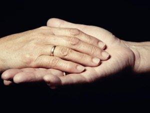 Нерівні шлюби здійснюються ... на небесах? Приклади з класики