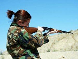 FX-Monsoon. Чому цю пневматичну гвинтівку називають «кращий в світі РСР напівавтомат»?