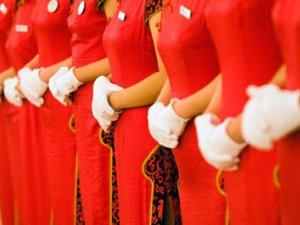 Весілля замовлялі? Приголомшліві весільні ритуал країн світу
