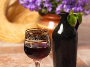 Що ж Це за вино таке - «Цімлянське»? Частина 1