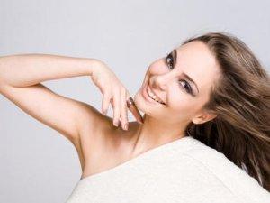 Як відновіти и зміцнити волосся?