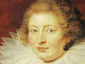 Рубенс. Портрети барона і баронеси де Вик. Ким вони були для Рубенса?