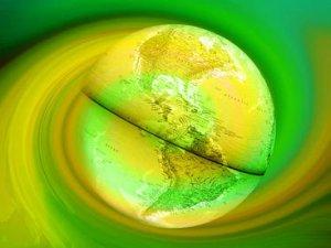 Що таїть у собі ядро Землі?