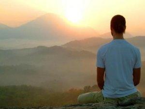 Втеча від рутини, або Як знайти радість шкірного дня?