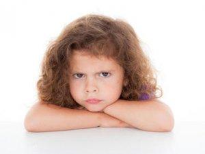 Чого в дитині віникає агресія і Як з нею впоратися?